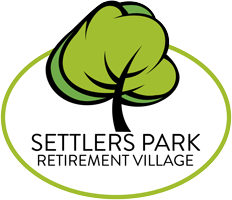 Settlers Park Retirement Village